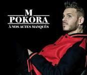 Mathieu Pokora !