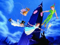 [Tag n°11] Disney