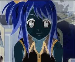 seul le destin dira si je reviendrait ou pas...  (chapitre 2): Luna!
