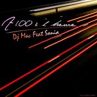 """""""A 100 à l'heure """" Sonia et DJ Mac' (2009)"""