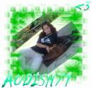 Photo de audish71