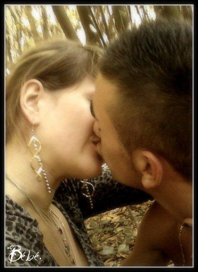 J&E; para la vida mi corazon. Mon homme, le seul. ♥