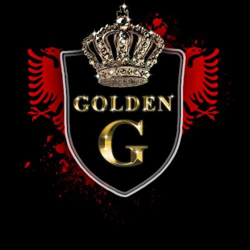GolDen G's