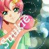 Suukie-Hitomi
