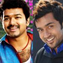 Pictures of Surya-VijayFanclub