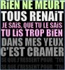 Mamour-du-30