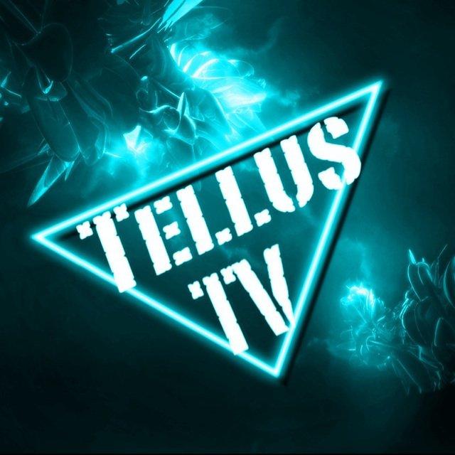 Le Grimoire de Tellus
