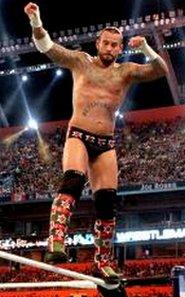 Les Champions De Raw ::