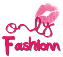 Photo de OnlyFashionn