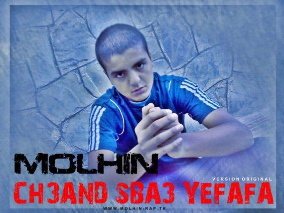 Molhin