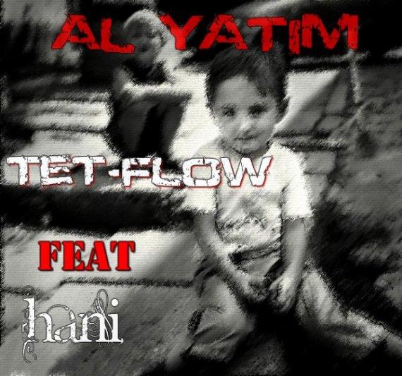 Tet-Flow (2010)