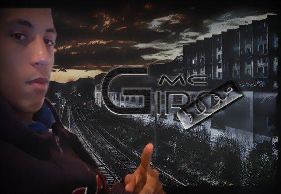 Mc-GirOo