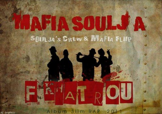 Mafia Soulja