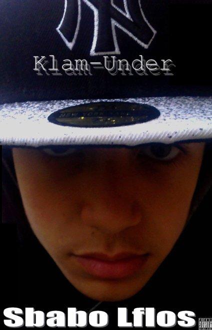 Klàm-Under