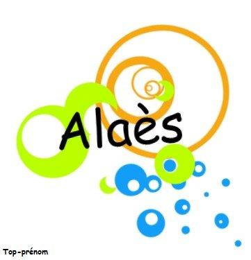Alaès