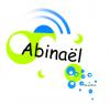 Abinaël