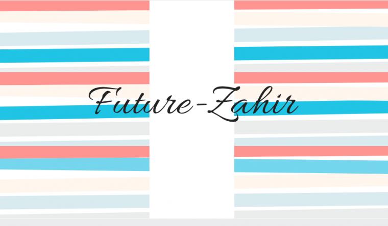 Future-Zahir
