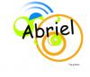 Abriel