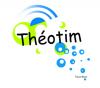 Théotim, Théothym, Téothym, Téotym