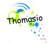 Thomasio