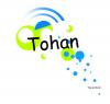 Toan, Tohan