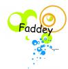 Faddey