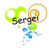Sergeï