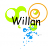 Wilan, Willan, Weelan, ..