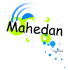 Mahédan