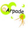 Arpade, Arpad, Árpád