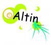 Altin