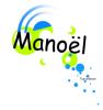 Manoël