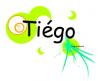 Tiégo