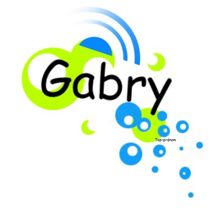Gabry