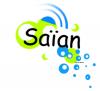 Saïan, Saiyan