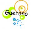 Gaetano, Gaëtano