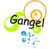 Gangel