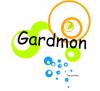 Gardmon