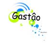 Gastâo