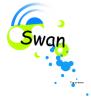 Swan, Swann