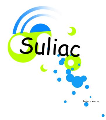 Suliac