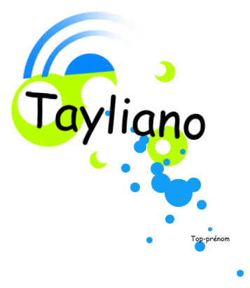 Tayliano