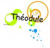 Théodule