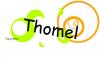 Thomel