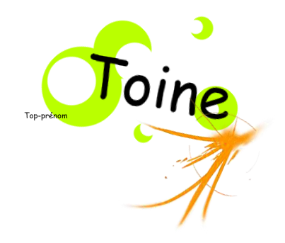 Toine