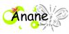 Anane, Hanane
