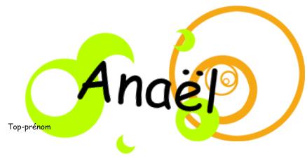 Anaël