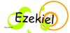 Ezekiel, Ezechiel