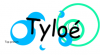 Tyloé, Tiloé