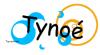 Tynoé, Tinoé